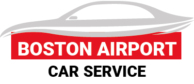 car service logan airport
